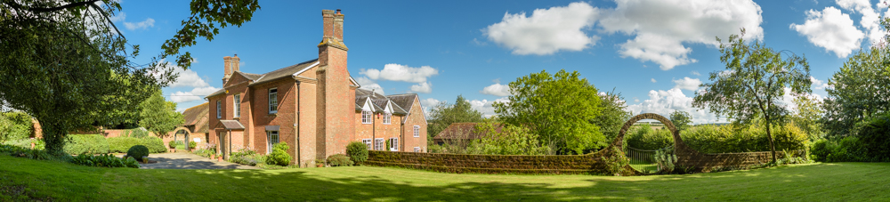 All_Hallows_Farmhouse_Dorset