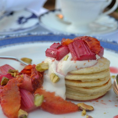 griddle_scones_with_yorkshire_rhubarb_