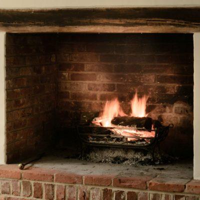 kitchen_fire_place