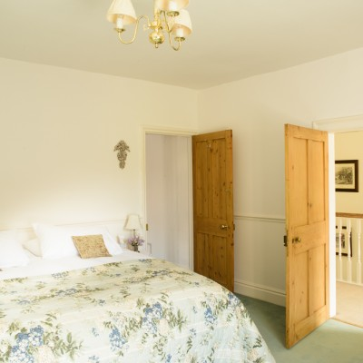 Dorset_bed-&_breakfast_rooms_All_Hallows_web