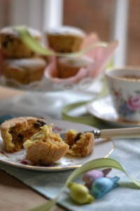 Easter_Morning_Muffins