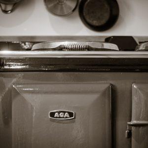 4-oven_AGA