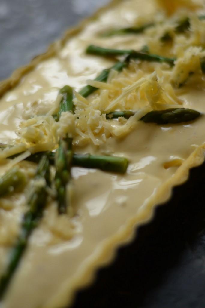 asparagus_tart