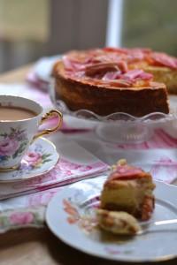 rhubarb_cheesecake