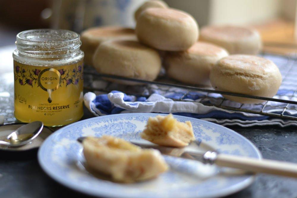 English_muffins_