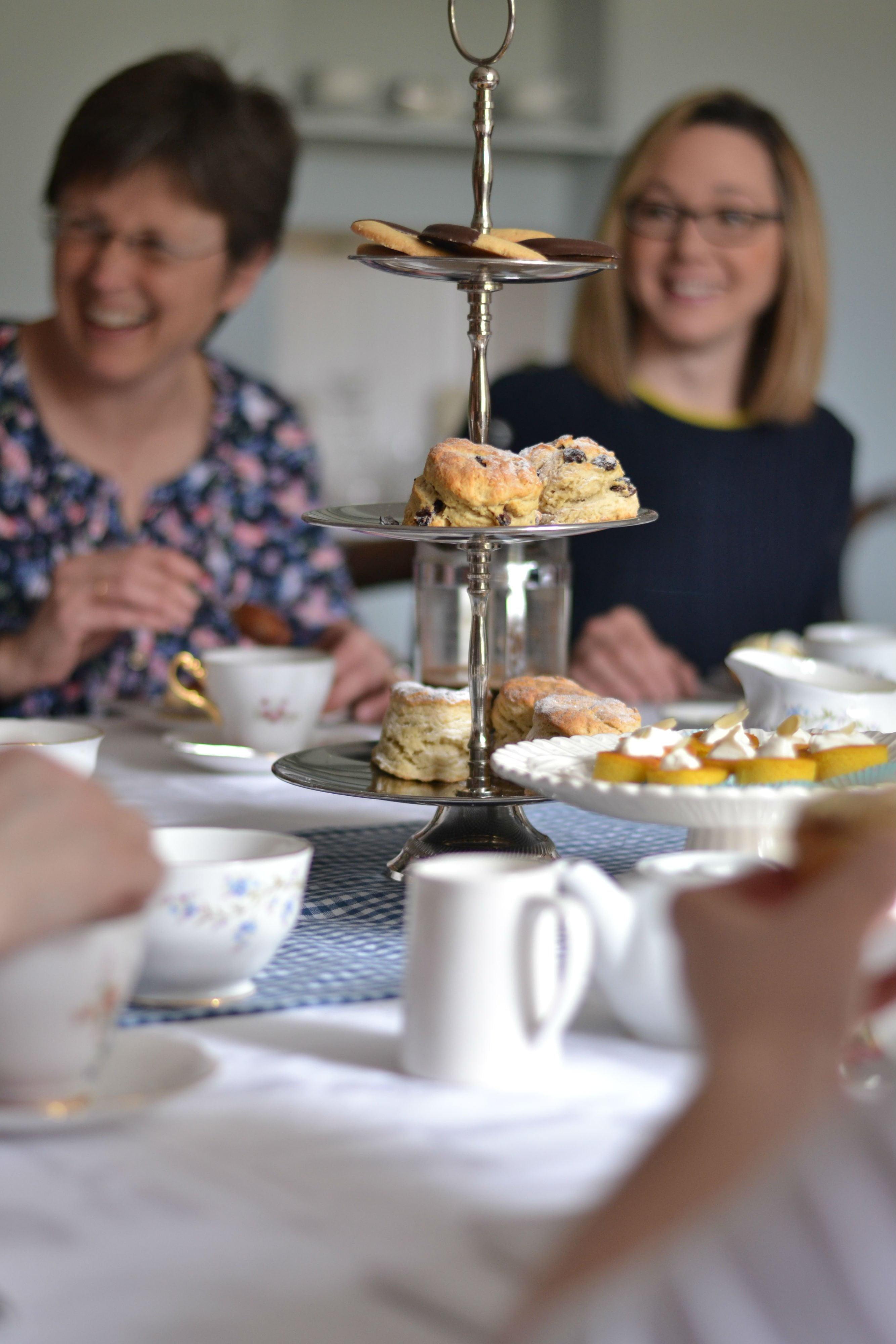 Dorset_afternoon_tea