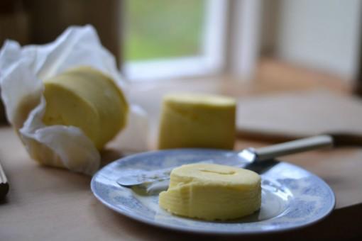 farmhouse_butter
