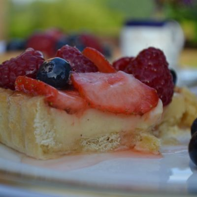summer-berry_tart