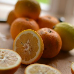 organic_marmalade_oranges