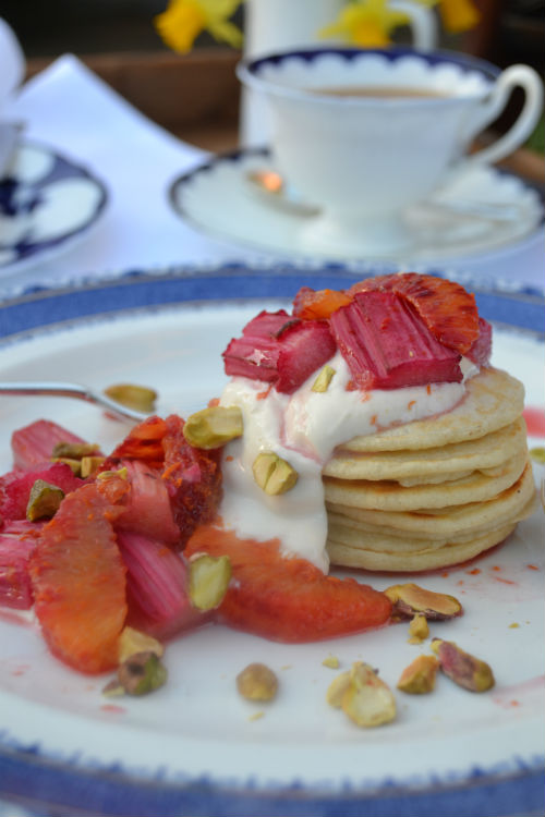 rhubarb_pancakes