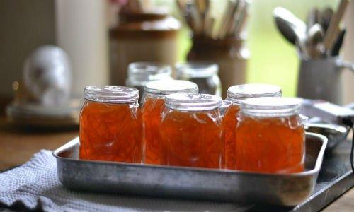 AGA_marmalade