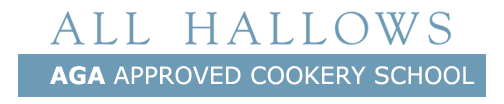 AGA_approved_cookery_school