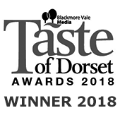 Taste_of_Dorset_Awards_2018