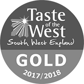 Taste_of_Dorset_Awards_2018