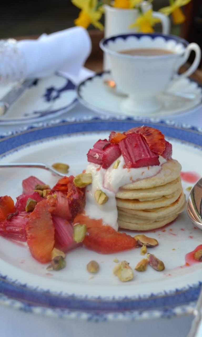 Savoury_pancakes
